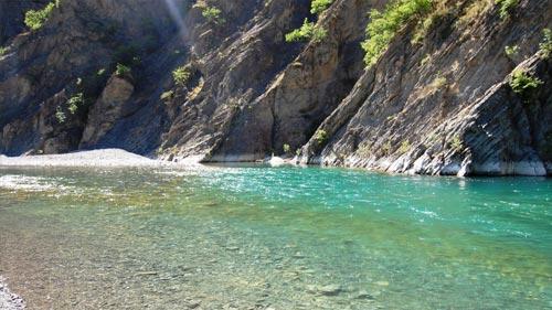Luisa Residence Agazzano - Val Trebbia
