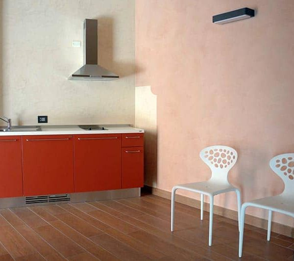 Residence Agazzano - Residence Piacenza - Residence Luisa